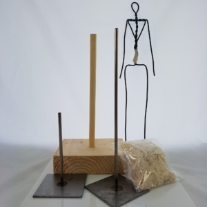 Armatures & Stands