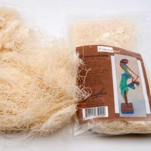 Fabrics & Fibres